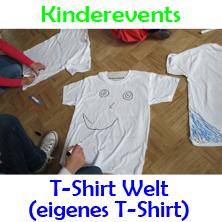 Kinderevents-berlin_t-shirt-welt-eigenes-t-shirt-malen