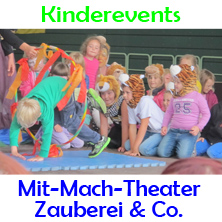 Kinderevents-berlin_zaubershows-kindezauberer-mit-mach-theater